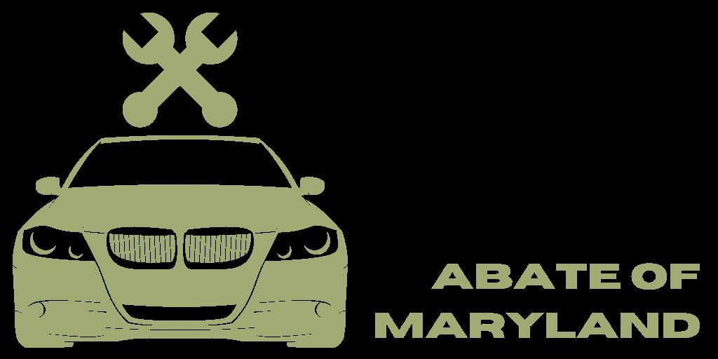 Abate Of Maryland