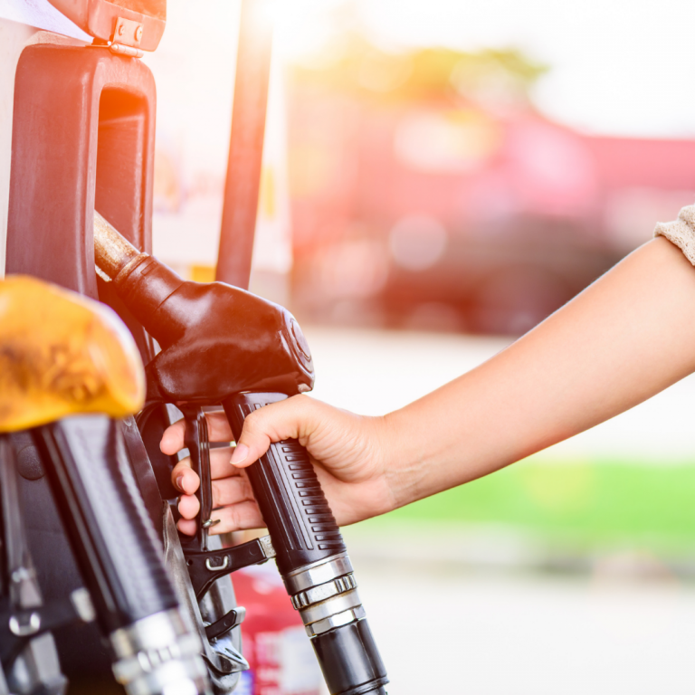 Read more about the article How A Fuel Pump Works