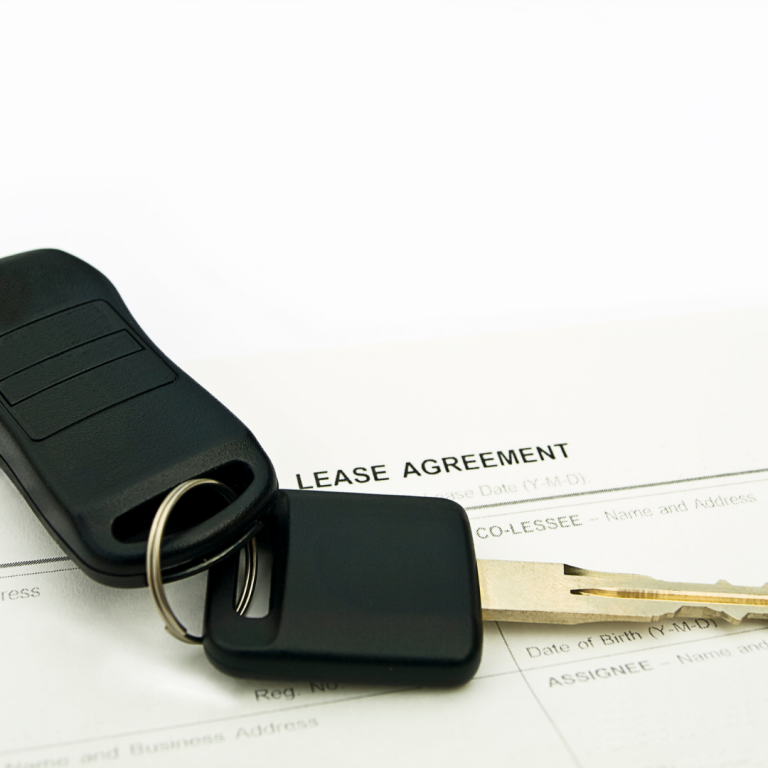 Read more about the article Why you Should Consider Leasing a Vehicle